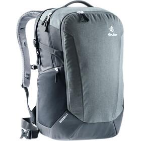 Deuter Gigant Backpack 32l graphite/black